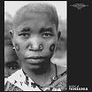 various-music of tanzania 2lp