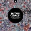 mutate | circle 1 | 12