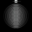 mutate-circle 3 12