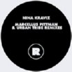 urban remixes tribe nina kraviz pittman