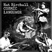 nat birchall cosmic language jazzman