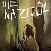 nazgul mental experience