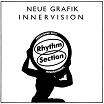 neue grafik-innervision