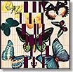 nhk'koyxen-dance classics vol iii LP