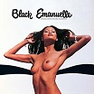 nico fidenco-black emanuelle lp