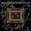nikki sudden & rowland s. howard-johnny smiled slowly lp