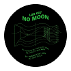 no moon lgs007 let's go swimming