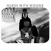 nurse with wound-the swinging reflective 2cd
