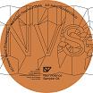 various-nvs04 ep