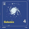 odeon-galaxies lp