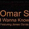 omar-s - i wanna know 12