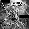 omar-s - romancing the stone 2 LP