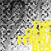 the orb + fenin/bus-s/t 12