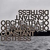 orchestra of constant distress distress test riot season