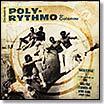 orchestre poly-rythmo de cotonou | volume three: the skeletel essences of afro funk 1969-1980 | 2 LP