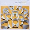 oren ambarchi-quixotism cd