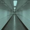 o.utlier-mirror city ep