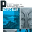 industry remixes pacific blue