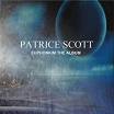 patrice scott euphonium: the album sistrum