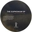 patrice scott-euphonium 12