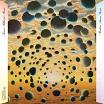 pauline anna strom - trans-millenia music 2lp