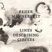 peder mannerfelt lines describing circles digitalis