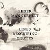 peder mannerfelt-lines describing circles LP