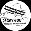 peggy gou-travelling without arriving 12