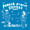 pender street steppers-mh019 ep