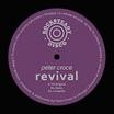 peter croce-revival 12
