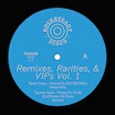 peter croce/topher horn-remixes, rarities, & vips vol 1 12