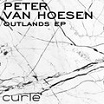 peter van hoesen outlands curle