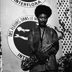 pharoah sanders-festival de jazz de nice, nice, france, july 18, 1971