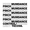 pinch & mumdance-control/strobe light 12