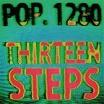 pop. 1280-thirteen steps 7