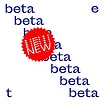 powell-new beta vol 2 lp