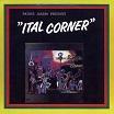 prince jazzbo-ital corner lp