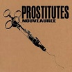 prostitutes nouveauree night school