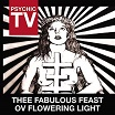 psychic tv thee fabulous feast ov flowering light cold spring