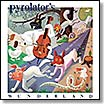 pyrolator-pyrolator's wunderland CD