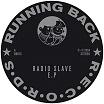 radio slave-children of the e 12