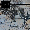radius-interpolation tapes [restoration one] cd