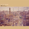 ragnar johnson & jessica mayer-music from yemen arabia: sanaani, laheji, adeni & samar 2lp