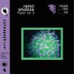 ramzi-phobiza vol 2
