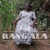 rang'ala new recordings from siaya county, kenya: ogoya nengo & the dodo women's group honest jon's