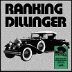 ranking dillinger none stop disco style radiation roots