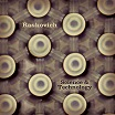 raskovich science & technology dead-cert