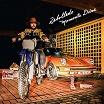 various-rebolledo presents momento drive EP