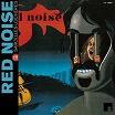 red noise - sarcelles-locheres lp