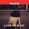 regis-live in n.y.c. ep
